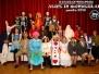 Alice in Wonderland 2013 Promo