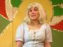 Alice in Wonderland 2013