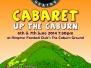 Cabaret up the Caburn