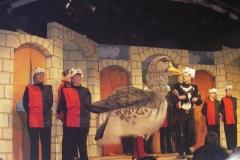goose-land