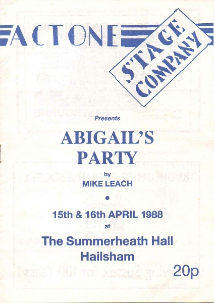 abigails-party-1988