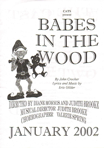 babes-in-the-wood-programme-2002