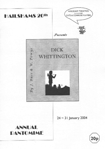 dick-whittington-2004