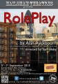 RolePlay Poster