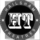 Hailsham Theatres